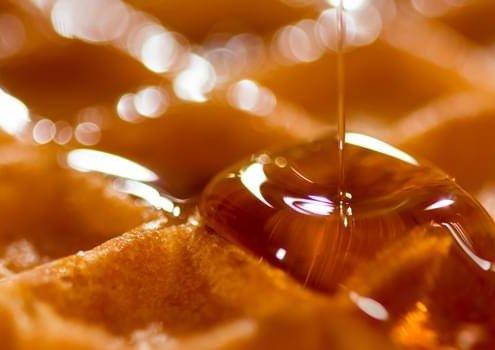 گلوکز مایع - گلوکز مایع چیست؟